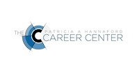 Hannaford Career Center