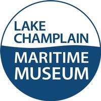 Lake Champlain Maritime Museum