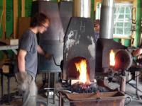Gallery Image blacksmithing-courses.jpg