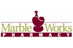 Marble Works Pharmacy-Middlebury