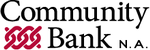 Community Bank N.A. - Bristol