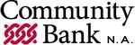 Community Bank N.A. - Vergennes