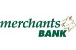 Merchants Bank - Vergennes