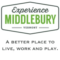 Better Middlebury Partnership