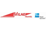 Milne Travel American Express