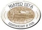 Mister Up's