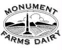 Monument Farms Dairy