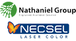 Necsel IP, Inc.