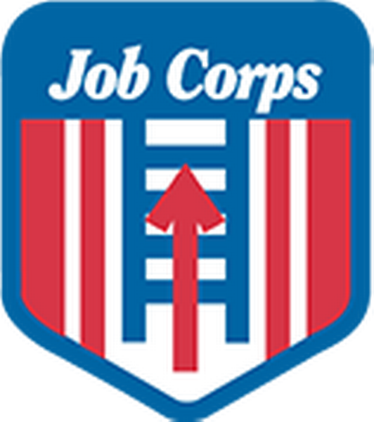 Northlands Job Corps Center