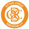 Otter Creek Brewing, Inc.