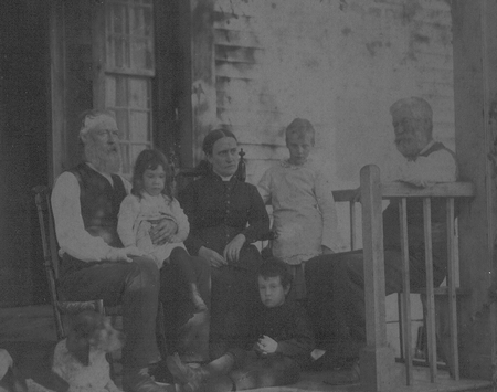 Gallery Image RER family on porch.jpg
