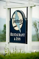Tourterelle Restaurant & Inn