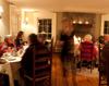 Gallery Image dining-room2_th.jpg
