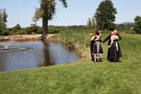 Gallery Image pond-small.jpg