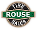 Rouse Tire Sales, Inc.