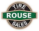 Rouse Tire Sales, Inc.