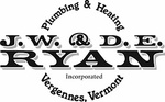 J.W. & D.E. Ryan, Inc.