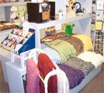 Gallery Image blankets.jpg