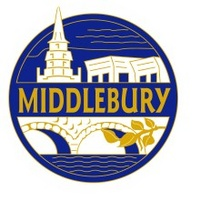 Town of Middlebury