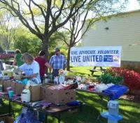 Gallery Image hannaford_yard_sale_for_web.jpg