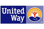 United Way of Addison County