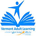 Vermont Adult Learning