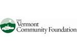 Vermont Community Foundation