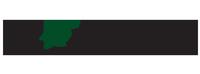 Vermont Federal Credit Union - Vergennes