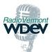 Radio Vermont Group