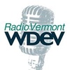 Radio Vermont Group