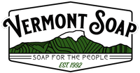 Vermont Soap - Middlebury