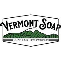 Vermont Soap Company