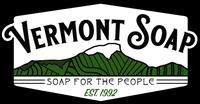 Vermont Soap