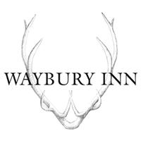 Waybury Inn