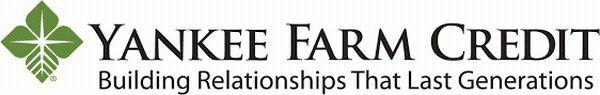 Yankee Farm Credit