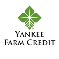 Yankee Farm Credit