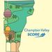 Champlain Valley SCORE