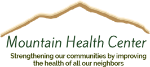 Mountain Health Center