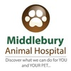 Middlebury Animal Hospital, Inc.