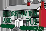 Shoreham Inn