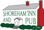Shoreham Inn