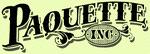Paquette Inc.