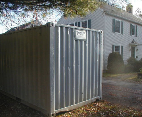 Gallery Image house_container.jpg