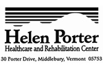 Helen Porter Rehabilitation & Nursing