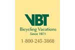 VBT Bicycling and Walking Vacations