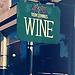 Vergennes Wine
