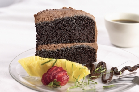 Gallery Image Chocolate Porter Cake - sized for web.jpg