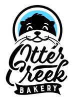 Otter Creek Bakery & Deli