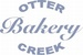 Otter Creek Bakery