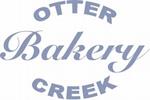 Otter Creek Bakery